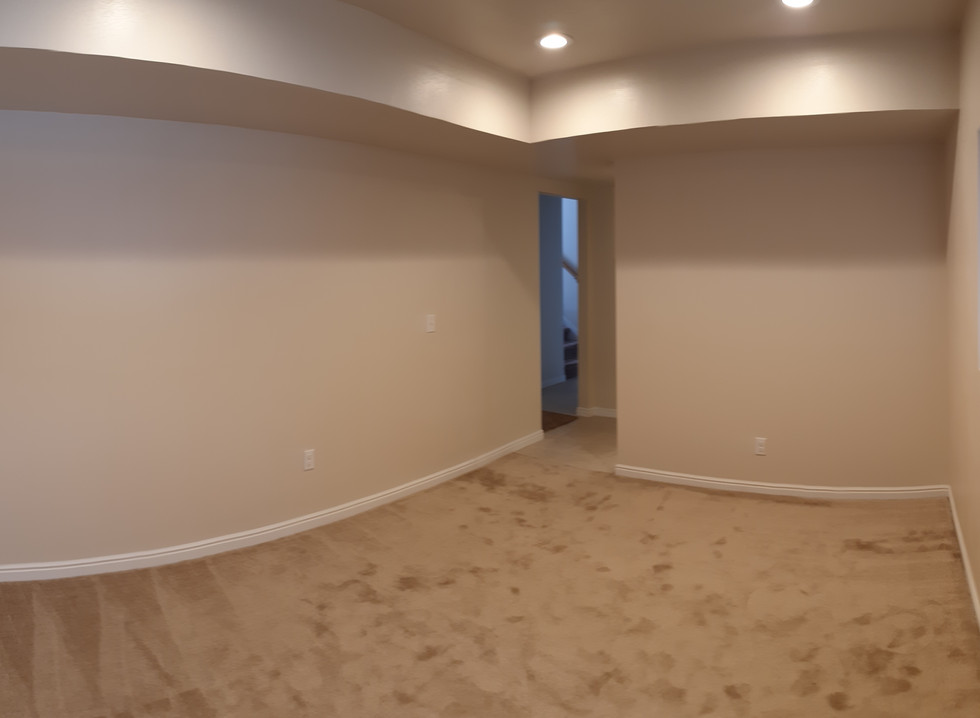 Spinner Lane House Rental