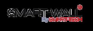 smartwall logo_edited.png