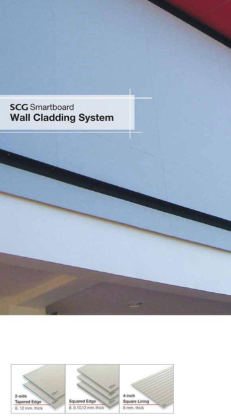SCG WEB1.jpg