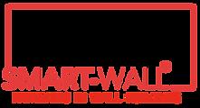 Smartwall%20new%20logo_edited.png