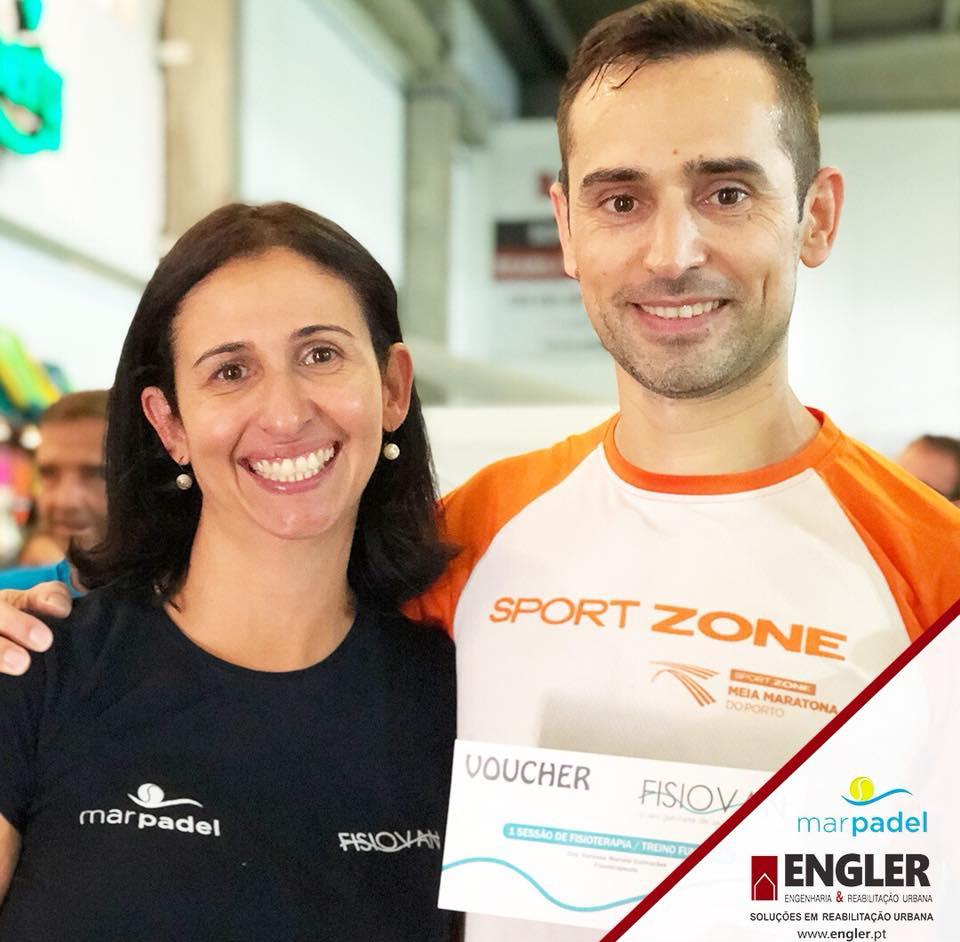Apoio FISIOVAN - Toneio Engler