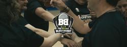 ONE TEAM ·Bilbao Basket·