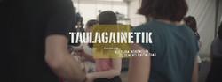 TAULAGAINETIK ·seriea·