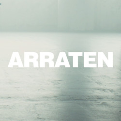 ARRATEN