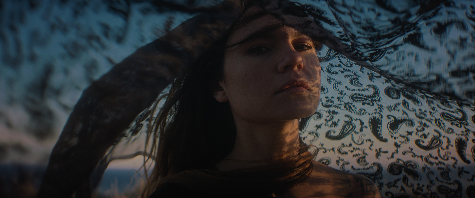 SARA ZOZAYA - BAT