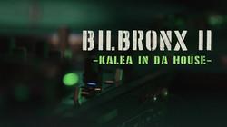 BILBRONX II 2017