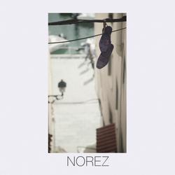 NOREZ