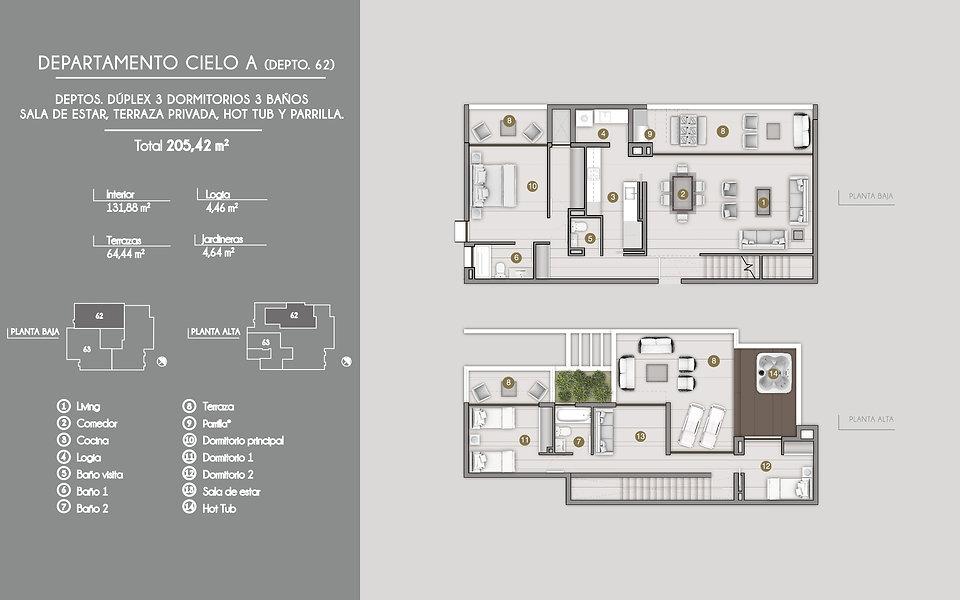 CIELO.A.jpg