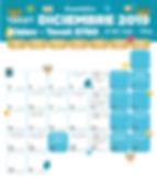original_calendario_inshebreo_180119-10.