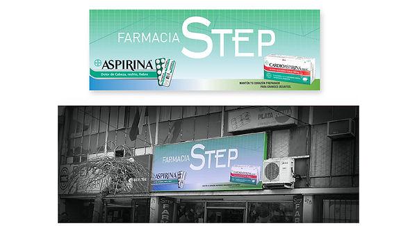web-980x531-farmaciasindependientes.jpg