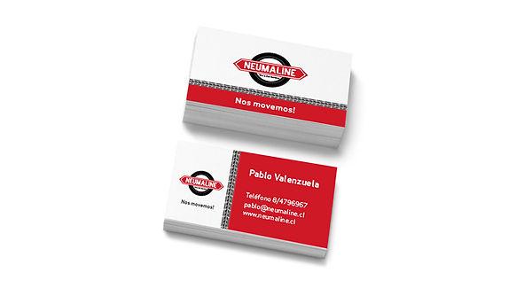 web-980x531_0000s_0001_tarjetas presenta