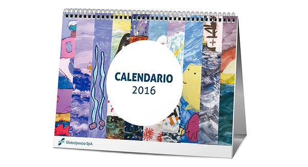 web-980x531-gp-calendario.jpg
