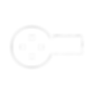 logo-ekis-02.png