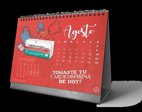 calendario_bayer-2020.png