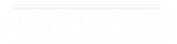 Comvet_logo_final-blanco-01.png