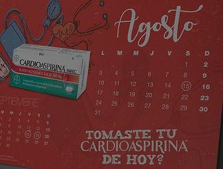 calendario_bayer-2020_edited.jpg