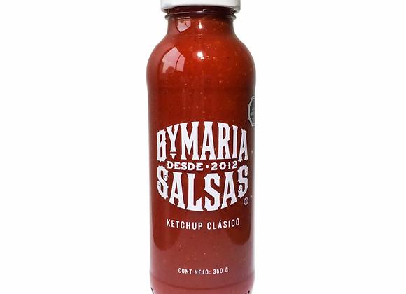 Ketchup Clásico 350 gr.