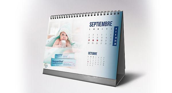 web-980x531-calendario2018.jpg