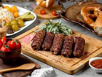lule-kebab-with-onions-pickles.jpg