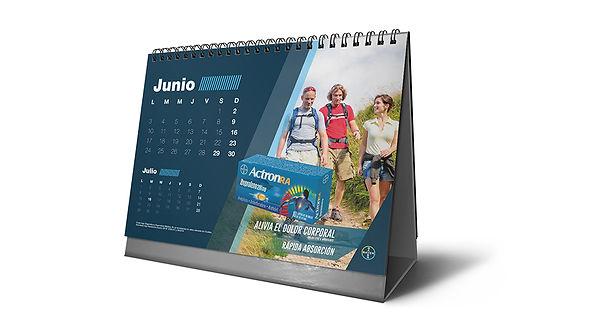 web-980x531-calendario2019.jpg