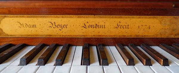 Beyer 1774 b.jpg