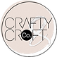 Crafty%20Croft%20%26%20Co%20-%20REBRAND%