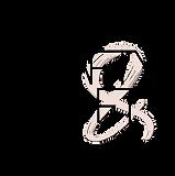 CraftyCroft&Co [STAMP].png