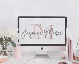 GIVE ME THE BASICS - Branding Package