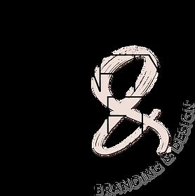 CraftyCroft & Co_ Branding & Design.png