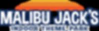 Malibu Jacks Logo