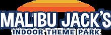 Malibu Jacks Go Karts