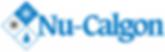 nucalgon-logo-1100x345.png