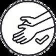 12-Hands.png