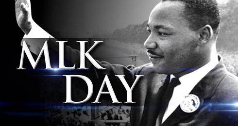 MLK_Day_2017.jpg