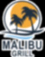 Malibu Grill Logo
