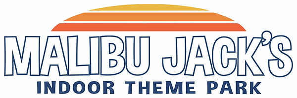 Malibu Jacks Logo White.jpg