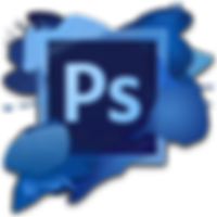 Photoshop-Logo-PNG-HD.png