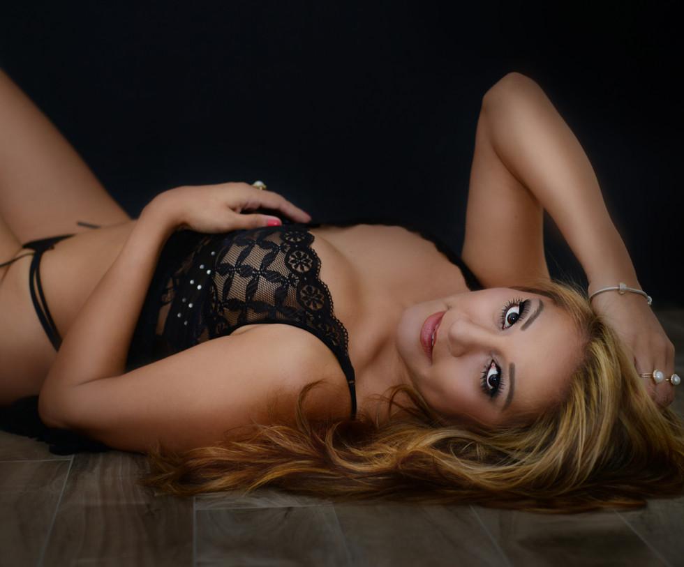 AnitaDizgunPhotography_Beauty-Glamour-Photography-3.jpg