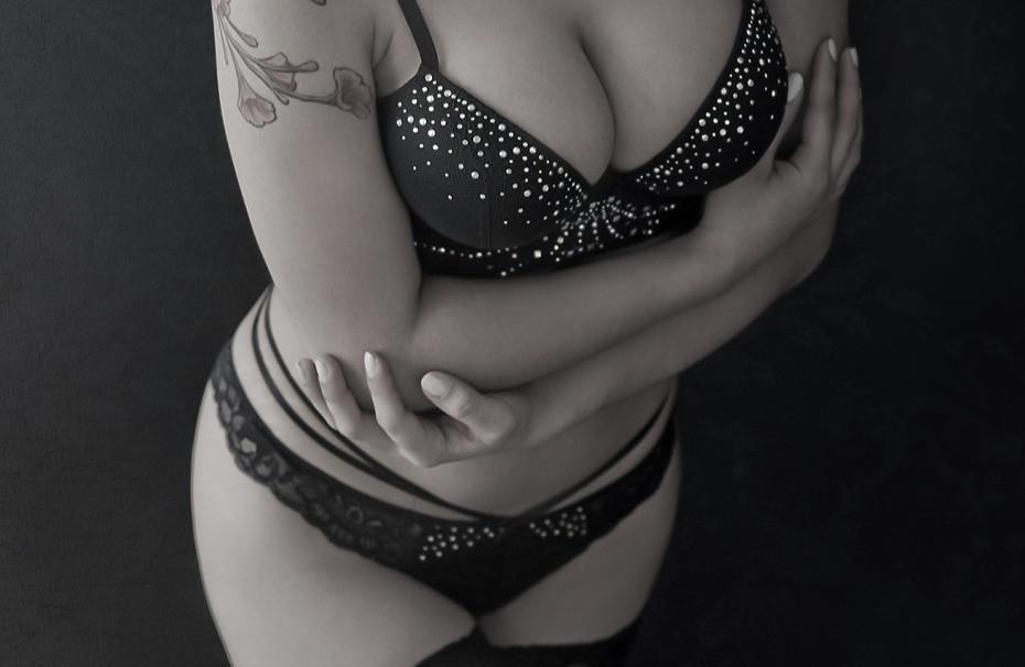 AnitaDizgunPhotography_Beauty-Glamour-Ph