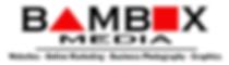 BAMBOX-LOGO-1-(1).png