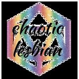 Chaotic Lesbian