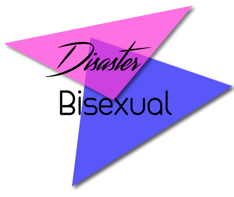 Disaster Bisexual