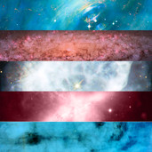 Trans Galaxy