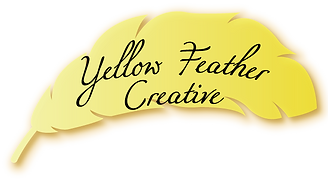 yellow-feather-logo.png