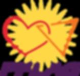 200px-PFLAG_logo.svg.png