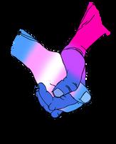 Trans/Bisexual Solidarity