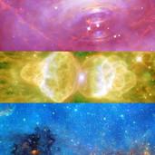 Pansexual Galaxy