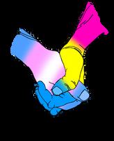 Trans/ Pansexual Solidarity