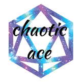 Chaotic Ace