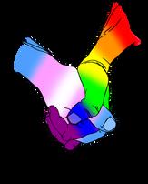 Trans/Gay Solidarity